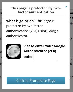 protectedpage